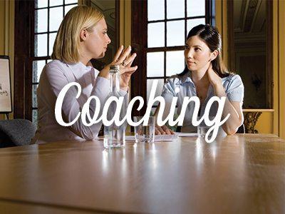Divorce Coaching Divorce Mediation